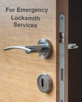 All County Locksmith Store Huntingdon Valley, PA 215-337-3186